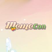 Momocon In My Zombies Blog