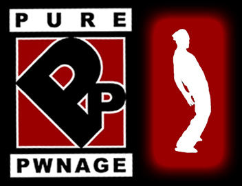 Pwnage in My Zombies Blog