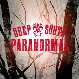Deep South Paranormal In My Zombies Blog