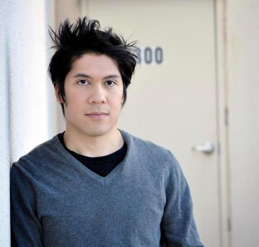 Justin Rojas