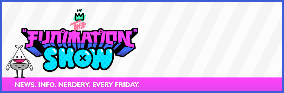 The Funimation Show