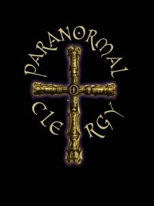 Bishop James Long's Paranormal Clergy