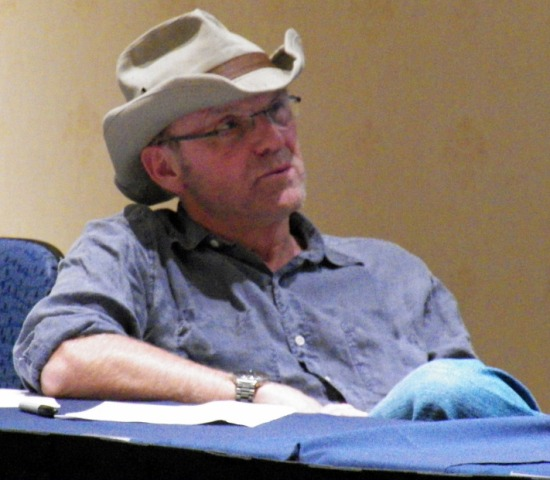 Photo courtesy of HeGeekSheGeek.com