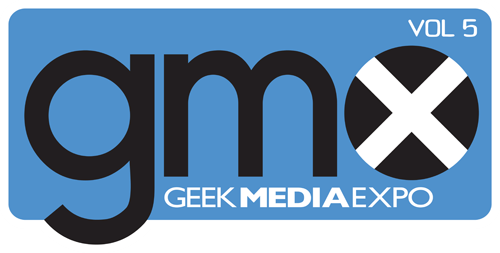 Previewing the Geek Media Expo Volume 5 – Zombies in My Blog