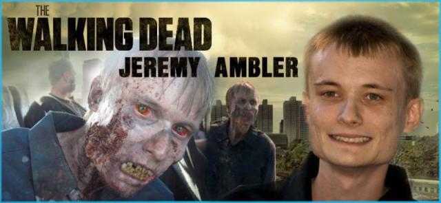 Jeremy Ambler Banner