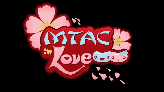 mtac-in-love-logo