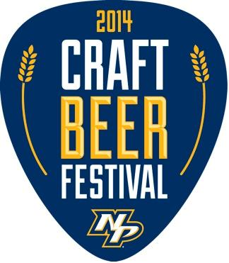2014 Craft Beer Festival