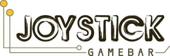 JoystickLogo