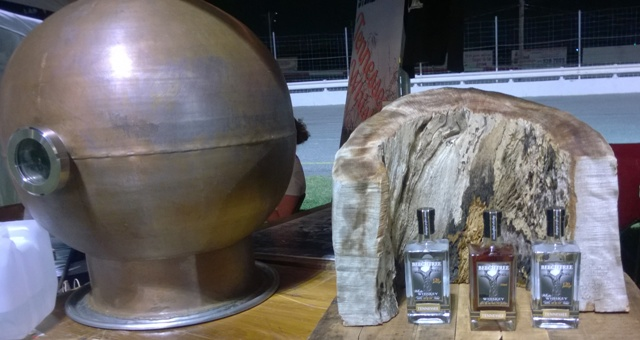Beechtree Distillery