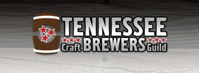 Tennessee Craft Brewers Guild