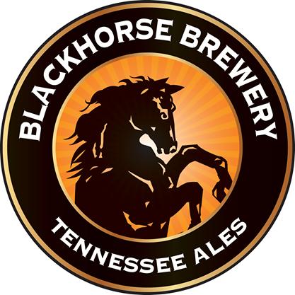 Blackhorse Brewery logo