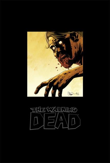 Walking-Dead-Omnibus-4-Cove