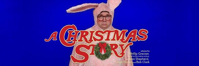 nashville-rep-a-christmas-story