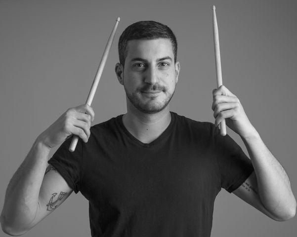 Anthony Riscica