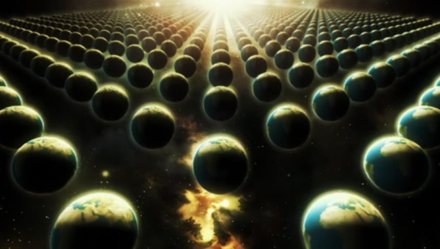 multiple earths resistance 2010