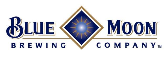 Blue Moon Brewing Company logo