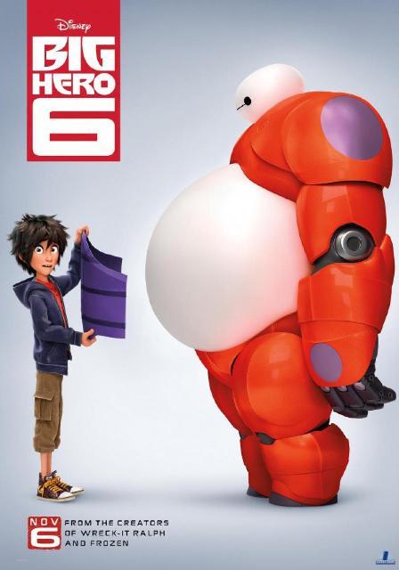 Big-Hero-6-poster-11