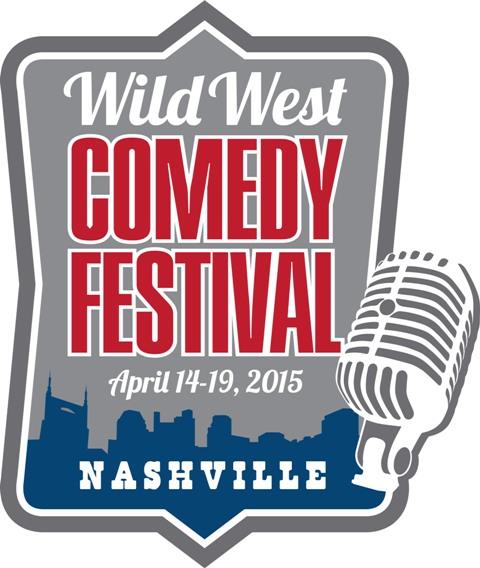 nashville april reformed whores wild west comedy festival nashville