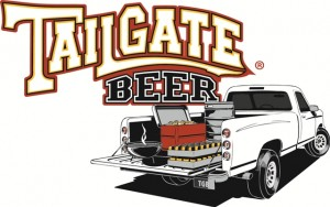 Photo courtesy of Tailgate Beer