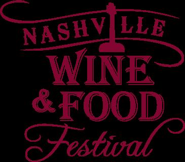 2015 Event Logo.jpg