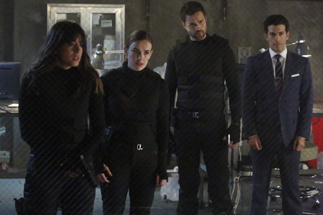Agents-of-SHIELD-Team-The-Dirty-Half-Dozen