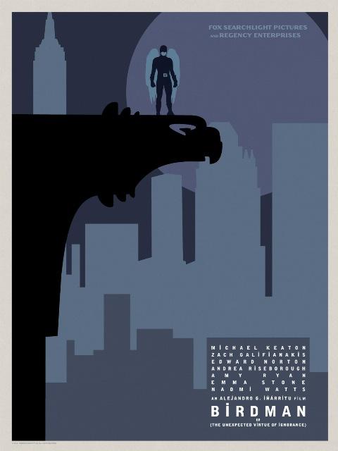 Birdman-Official-Poster-Minimalist-XLG-13OUTUBRO2014-05