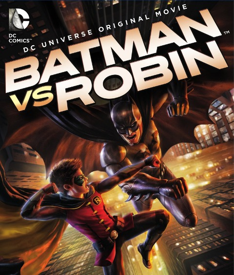 Batman-vs.-Robin-2015-movie-poster