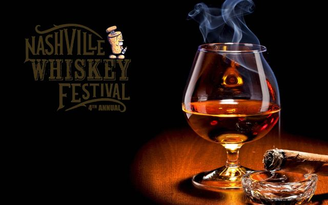Photo Courtesy Midtown Corkdorks Wine, Spirits, Beer