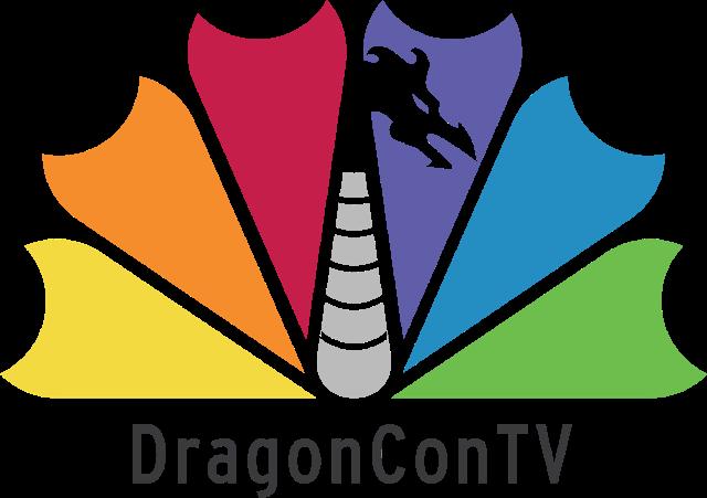 Photo Courtesy of DragonConTV