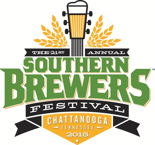 Photo Courtesy of Southern Brewers Festival