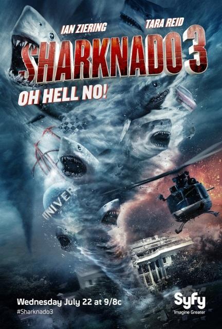 sharknado_3
