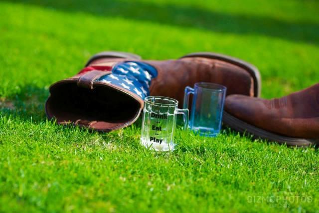 Photo Courtesy: GizmoPhotos Photography & Multimedia GizmoPhotos LLC www.gizmophotos.com
