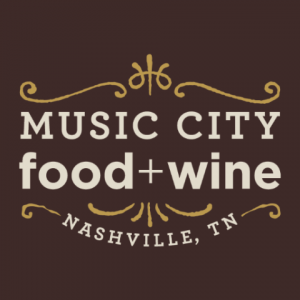 Photo Courtesy of Music City Food + Wine