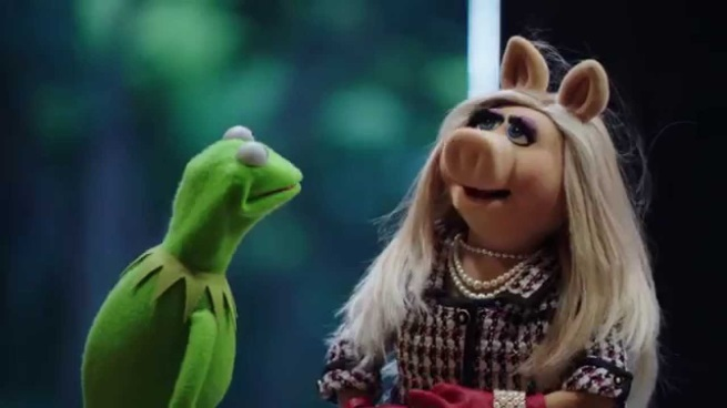 the-muppets-145067
