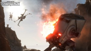 Star-Wars-Battlefront-2-