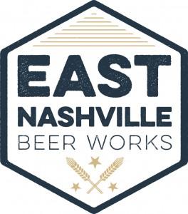 Photo Courtesy: East Nashville Beer Works