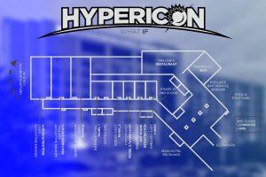 Photo Courtesy: Hypericon