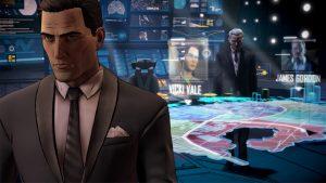 Photo Courtesy: Telltale Games