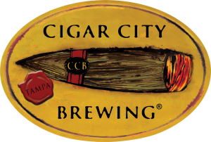 Photo Courtesy: Cigar City Brewing