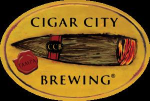 Photo Courtesy: Cigar City Brewing