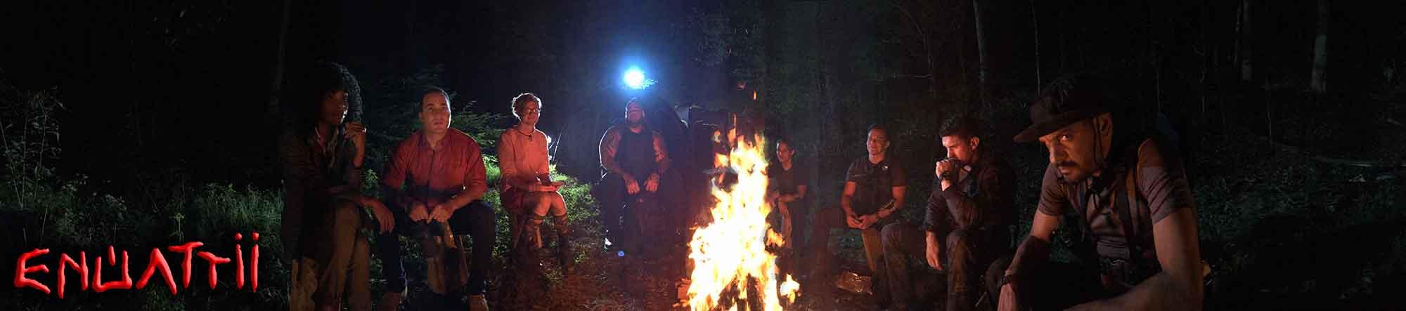 enuaiitt-group-fire-pano