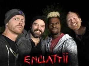 enuattii-faceoff-reunion-2