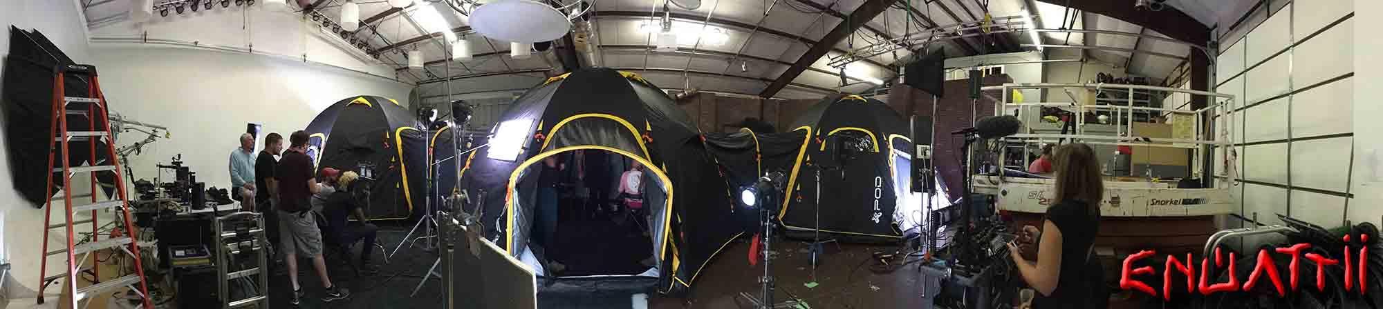 enuattii-pano-tent-set