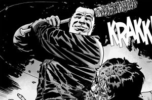 negan-lucille-the-walking-dead-hq